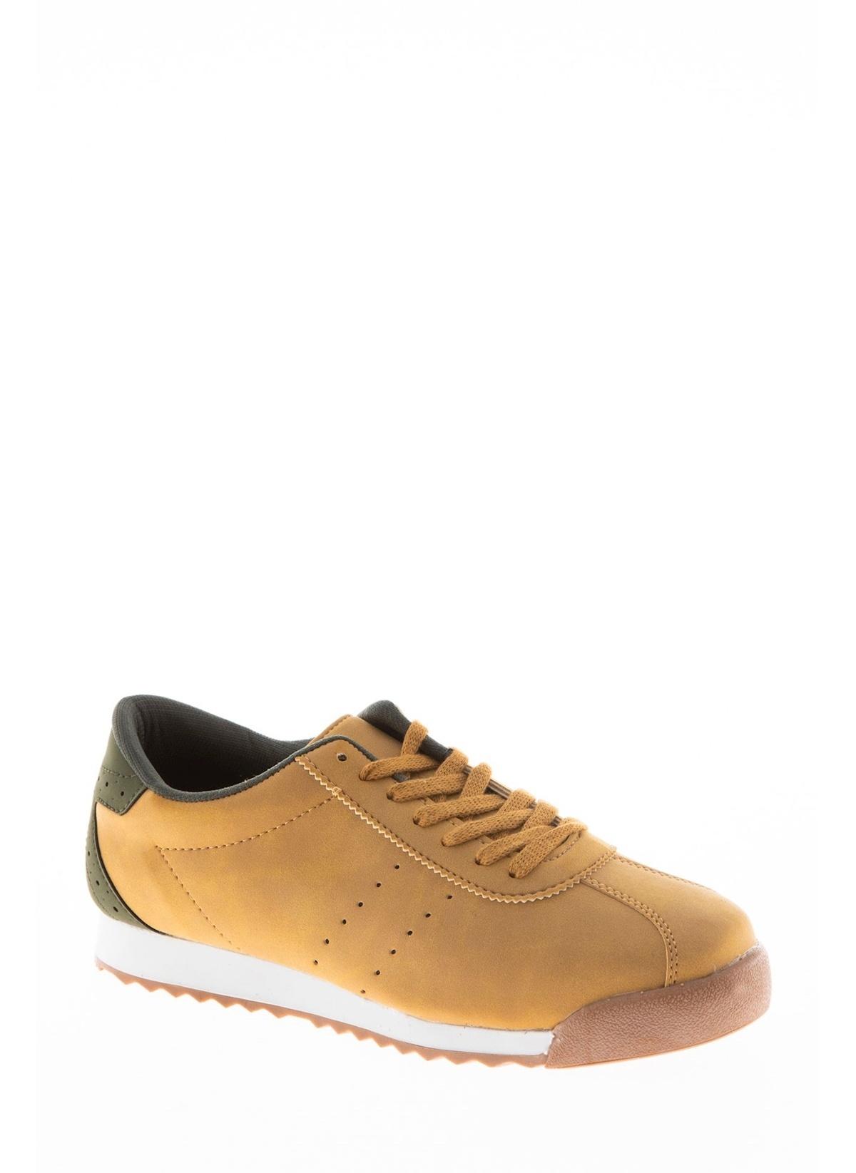 Defacto Bağcıklı Spor Ayakkabı K5455az19spbn69 Ayakkabı – 89.99 TL